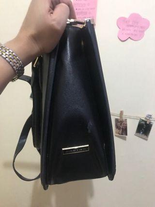 Jual murah CK Bag
