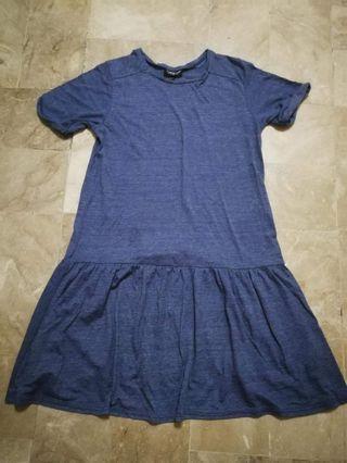 Topshop casual dress