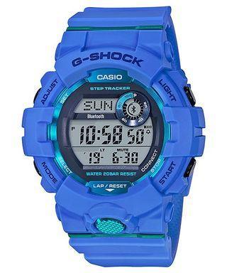 Casio G Shock Watch GBD-800-2D
