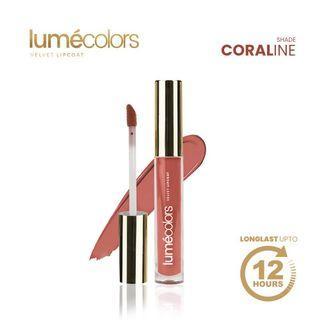 Lipstic Cair