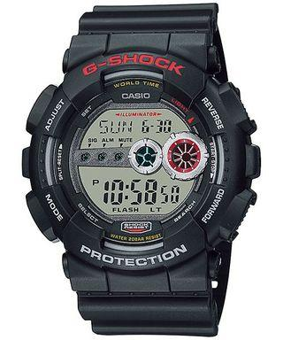 GSS Casio G Shock Watch GD-100-1A
