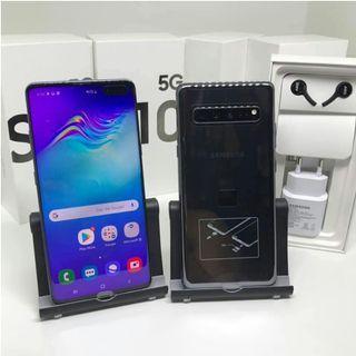 Samsung Galaxy S10, Newset😍