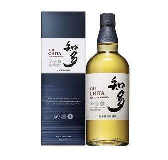Suntory Chita Whisky 700ml