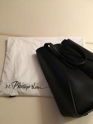 3.1 Phillip Lim women bag