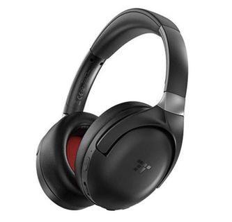 TaoTronics TT-BH036 Active Noise Cancelling Bluetooth Headphones