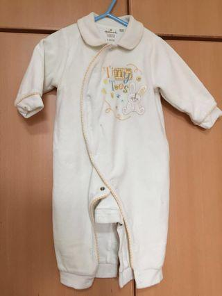 Gap / Hallmark baby clothes bb 衫 夾乸衣 2件