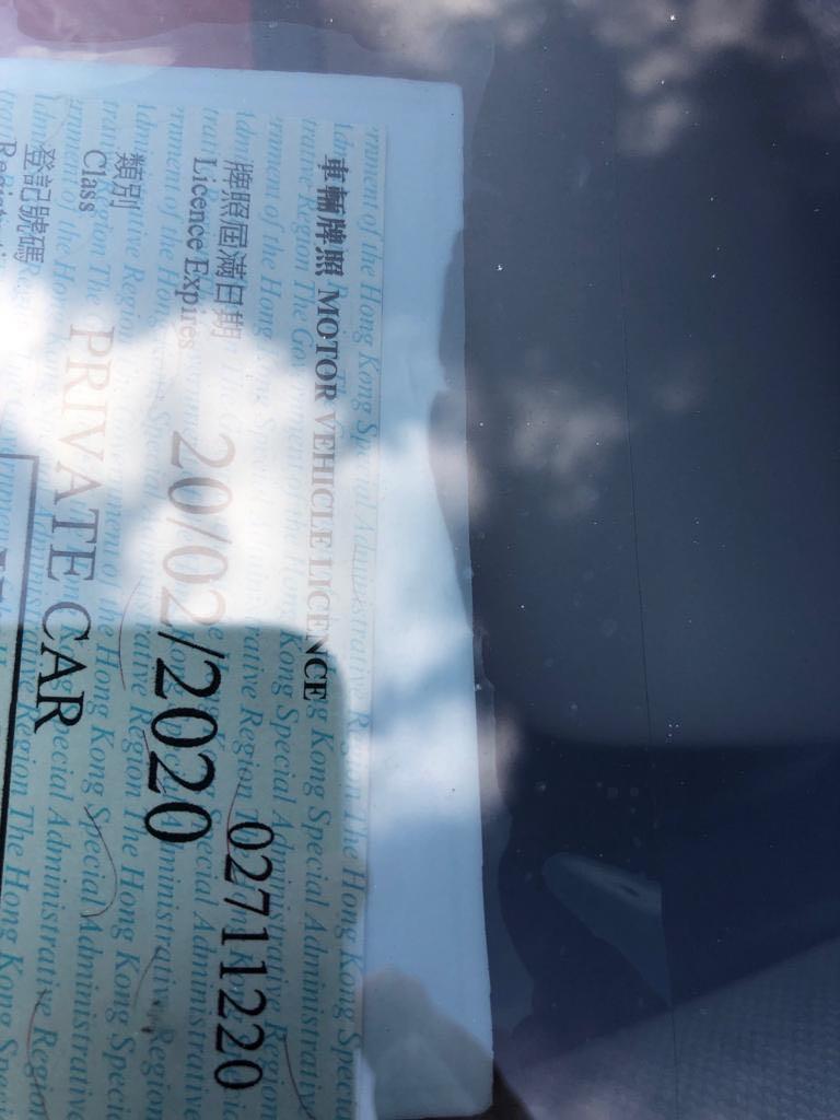 AUDI A5 2.0T SPORTBACK 2010