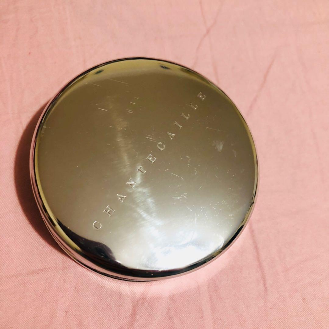 Chantecaille Lose Powder|Setting powder|Made in Italy