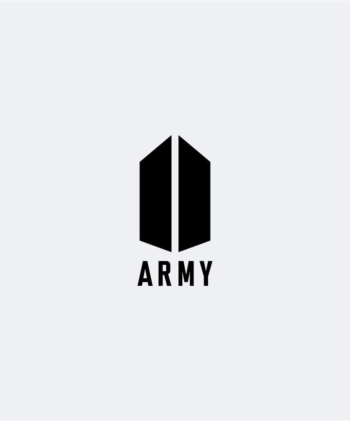 [Direct shipping] Official Fanclub Bts Army Membership