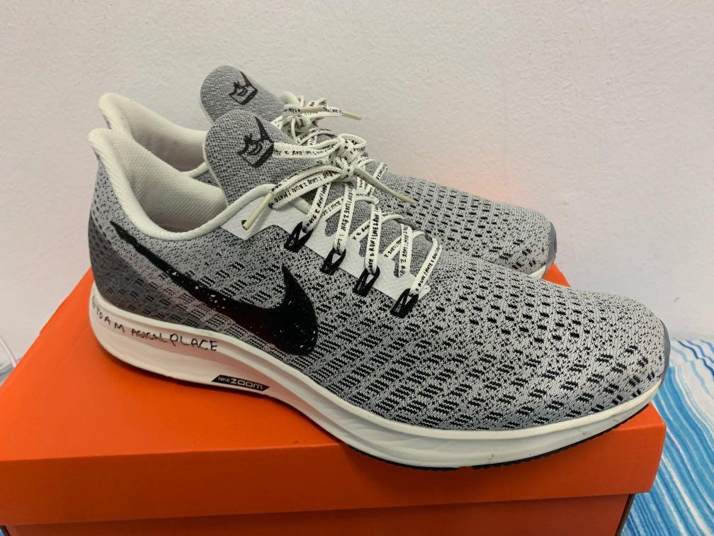 united kingdom great deals wholesale NIKE Air Zoom Pegasus 35 AS (Nathan Bell Limited Edition ...