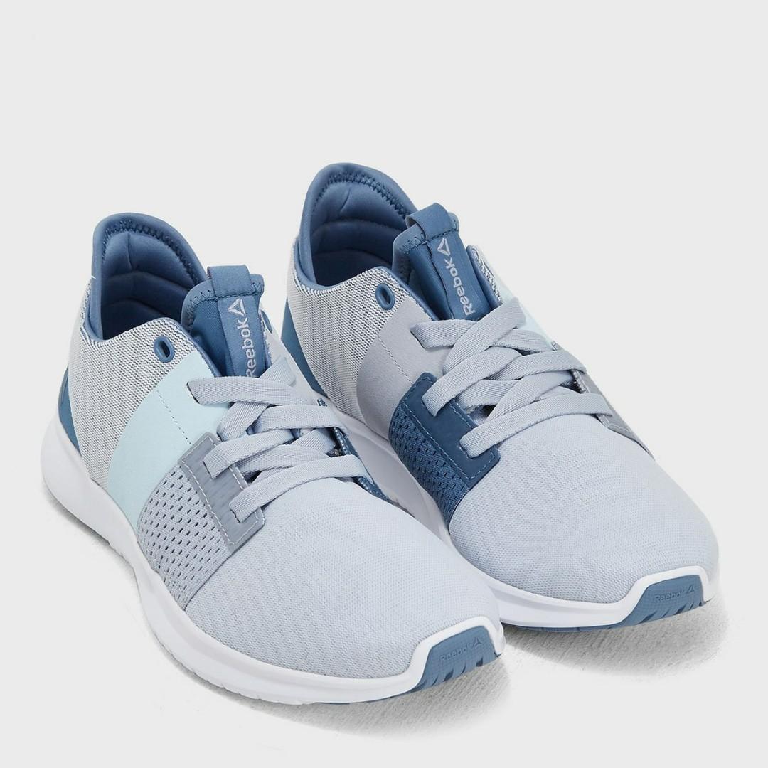 Sepatu Reebok trilux run women original