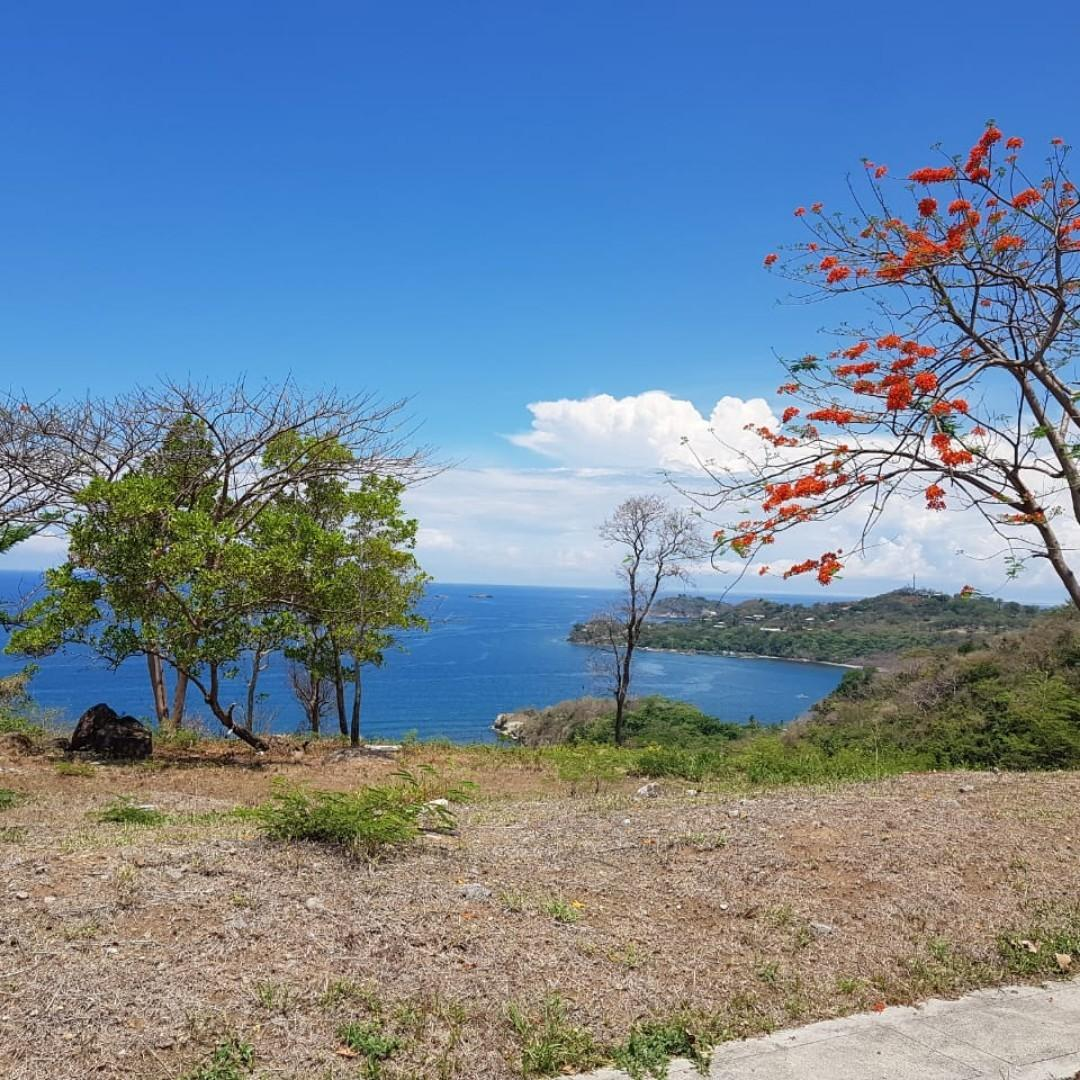 For Sale Property Lot At Terrazas De Punta Fuego On Carousell