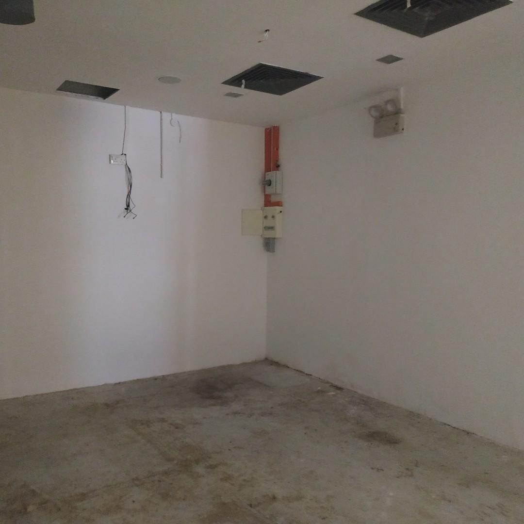 Toa Payoh Centre- Retail Unit For Rent