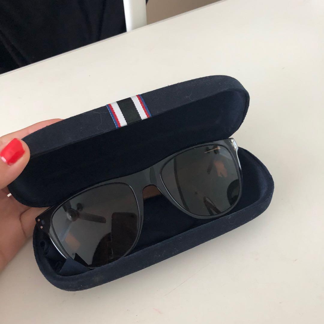Tommy Hilfiger sunglasses