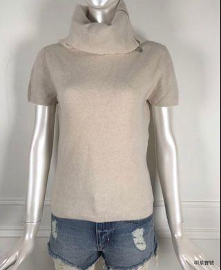 Chanel 100% Cashmere 毛衣