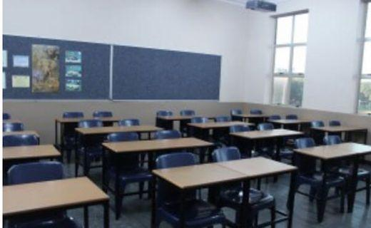 Clementi Tuition Center/Seminar room for rent