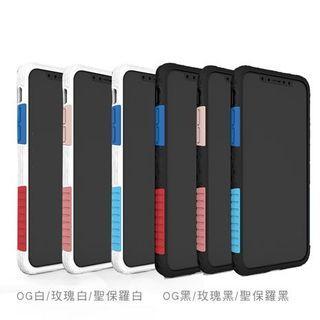 太樂芬 手機殼 i6 7 8 plus x xs xs max