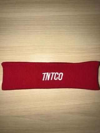 TNTCO hairband