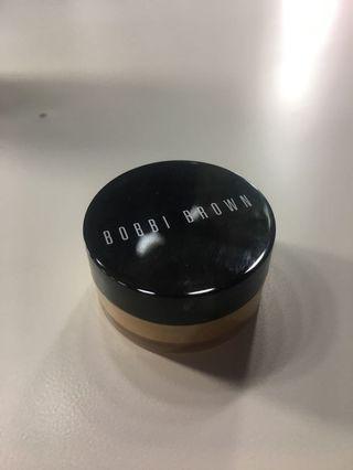 Bobbi brown skin mineral