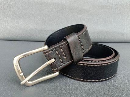 Belt western Classic