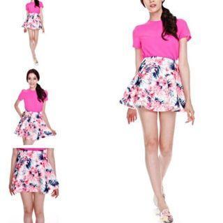 BNWT MDS skirt