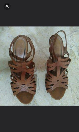 High Heels guess original