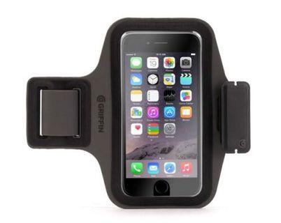 """Trainer Plus for iPhone 8+/7+/6+/6s+ (5.5"""") 運動臂掛套"""