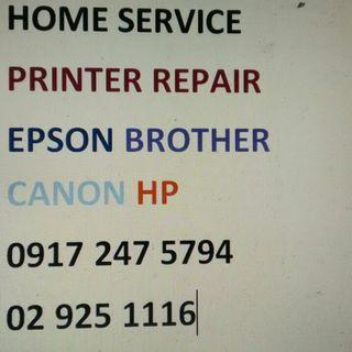 printer epson | Looking For | Carousell Philippines