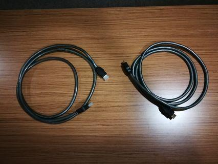 HDMI綫