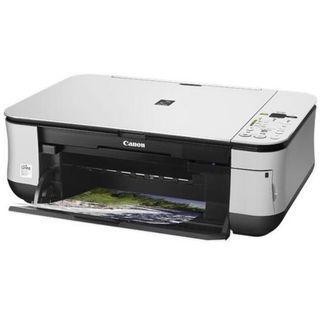 🚚 Canon MP250 Inkjet Printer
