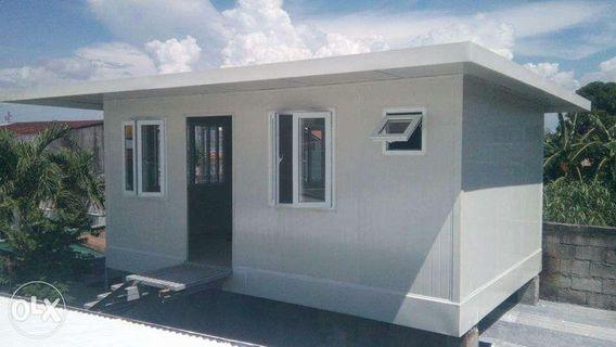 Container Van House Property Carousell Philippines