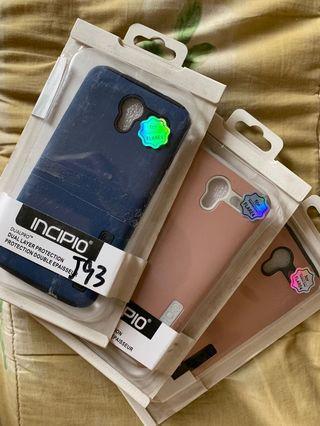 the latest dd6de 5d2e5 cherry mobile flare 4 - View all cherry mobile flare 4 ads in ...