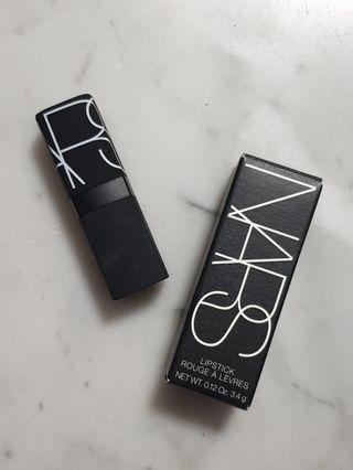 $23-$28 INSTOCK! BNIB NARS Orgasm Lipstick