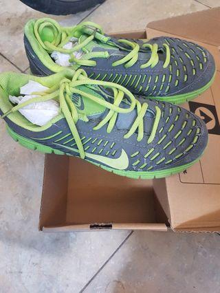 Nike running original