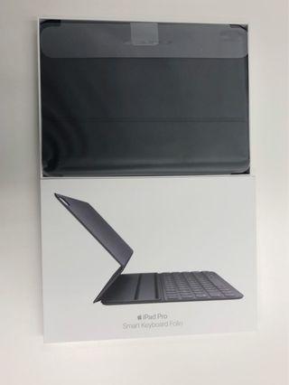 "Apple Smart Keyboard Folio for iPad Pro 11"""