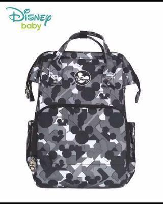 Disney baby diaper backpack