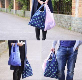 🚚 Recycling bag