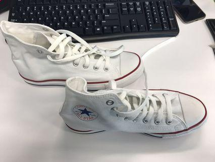 🚚 Converse Shoes chuck Taylor