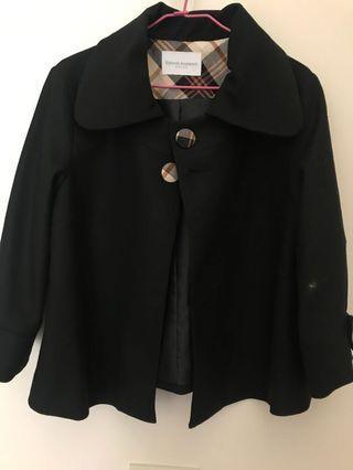 🚚 冬季氣質外套
