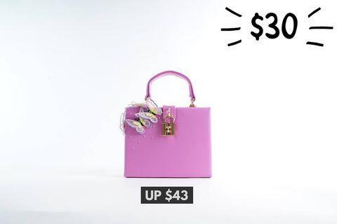 Susen Bella on Sale