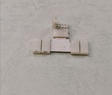 🚚 LED ACC 73 T Clip For 5050 (4 Pins)