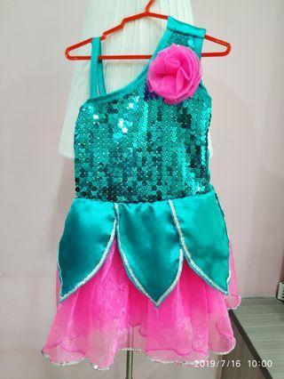 Performance dress/ Party dress