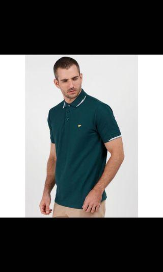 Original Polo shirt Jack Nicklaus