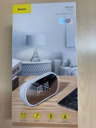 Baseus Wireless Speaker