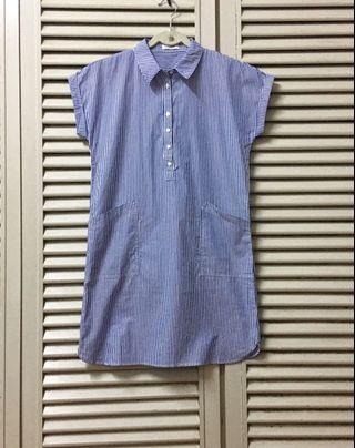 Brand new! Clearance! Zaska - Dress