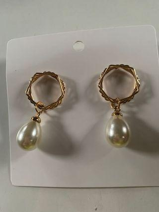 Pearl earnings
