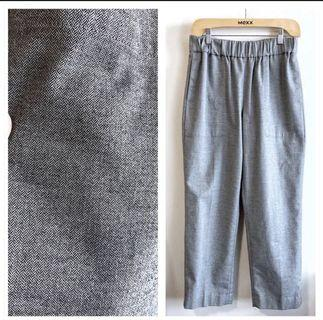Aritzia Wilfred Free Pull on Pants PRICE DROP!