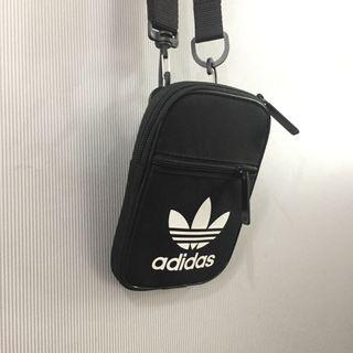 🚚 Adidas 小包