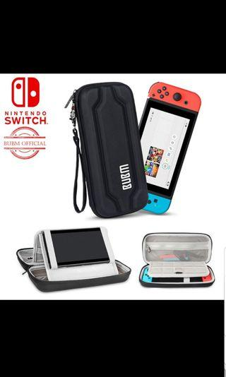 Nintendo Switch BUBM Case