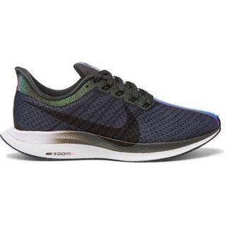 Nike Zoom Pegasus BETRUE Turbo Sneakers